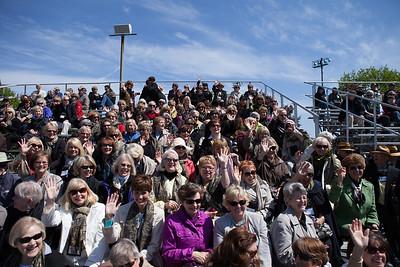 West Point Class Reunion 2012-4513