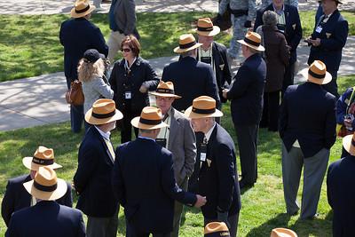 West Point Class Reunion 2012-4497