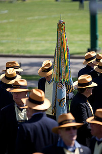 West Point Class Reunion 2012-4504-Edit