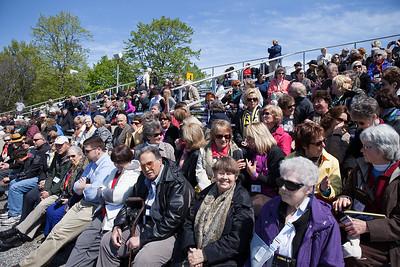 West Point Class Reunion 2012-4514