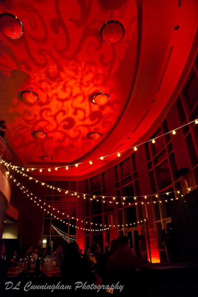 West Sac Chamber Installation Dinner 2015