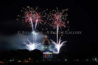 20130621_wv_150th_fireworks_0073