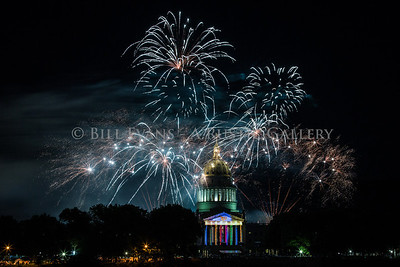 20130621_wv_150th_fireworks_0091