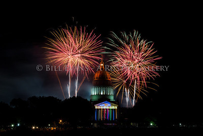 20130621_wv_150th_fireworks_0077