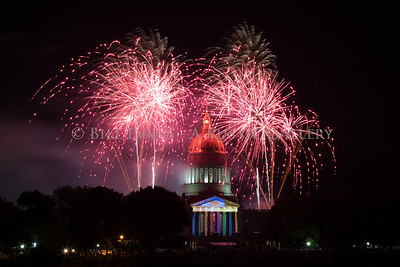 20130621_wv_150th_fireworks_0076