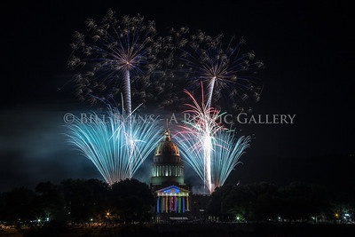 20130621_wv_150th_fireworks_0069