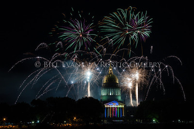 20130621_wv_150th_fireworks_0058