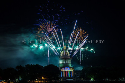 20130621_wv_150th_fireworks_0054