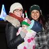 IMG_0275 Jennifer Vidalon and Carolina Espjo