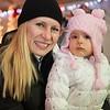 IMG_0263 Yvonne and Maya Morgan
