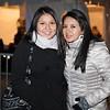 IMG_0145 Andrea Ludizaca and Diana Avenclano