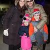 IMG_0228 The Davis Family