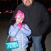 IMG_0279 Chris and Naiara Torres