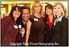 Mixer for at the Westfield Topanga Plaza Maill for the Woodland Hills Tarzana Chamber of Commerce, The Canoga Park West Hills Chamber of Commerce and the Calabasas Chamber of Commerce