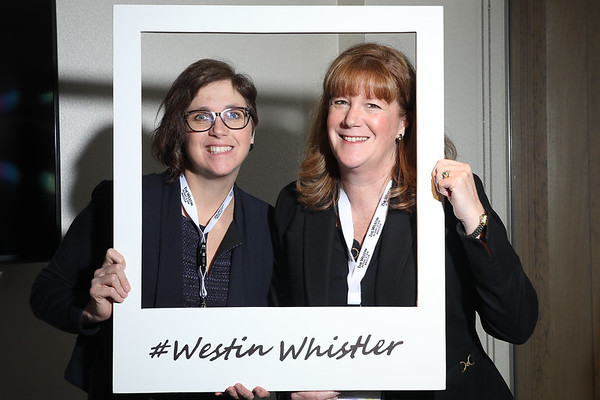 WestinWhistlerVIP-008