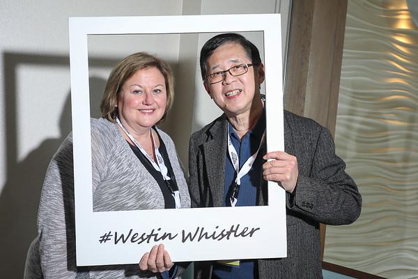 WestinWhistlerVIP-024