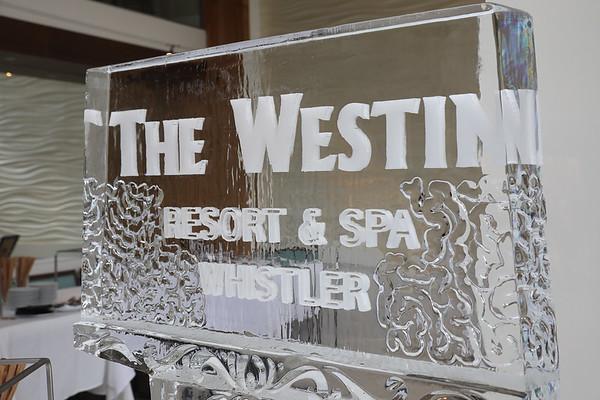 WestinWhistlerVIP-002