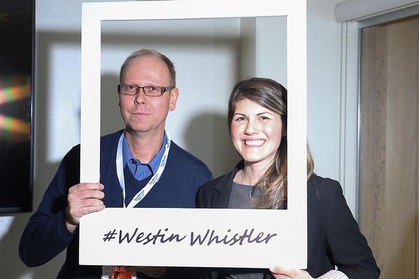 WestinWhistlerVIP-011