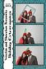 Westin and Sheraton Holiday Extravaganza