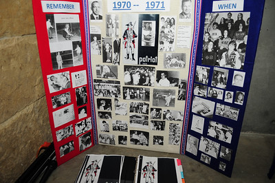Westover High 40th Reunion