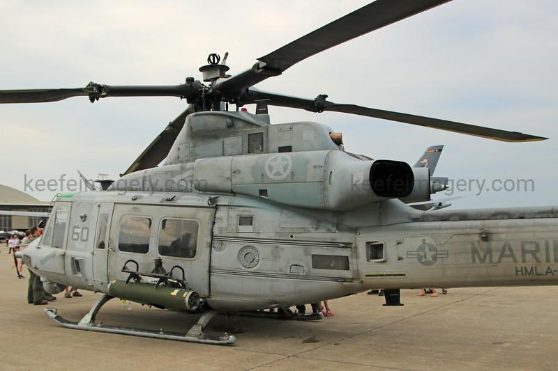 UH-1Y Huey Venom