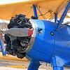 PT-17 Stearman/Kaydet