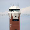 Westover's Control Tower