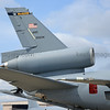 Tail Section KC-10A Extender