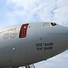 KC-10A Extender