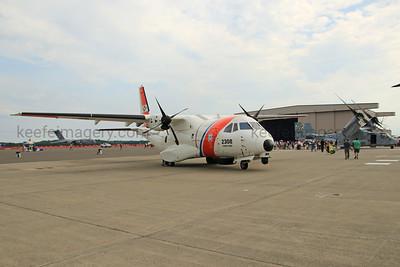 HC-144A Ocean Sentry