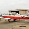 T-6B Texan II