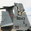 Tail Art, MV-22 Osprey