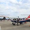 Gippsland GA-8TC 320 Airvan