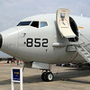 P-8A Posiden