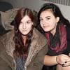 IMG_9964 Rachel Kunkel and Kaitlyn Istona