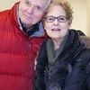 IMG_0099 Frank Rac and Barbara Pearson-Rac