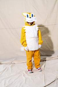 Halloween12-010