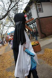 Halloween12-039