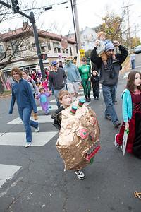 Halloween12-058