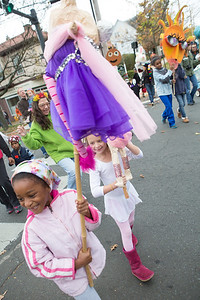 Halloween12-064