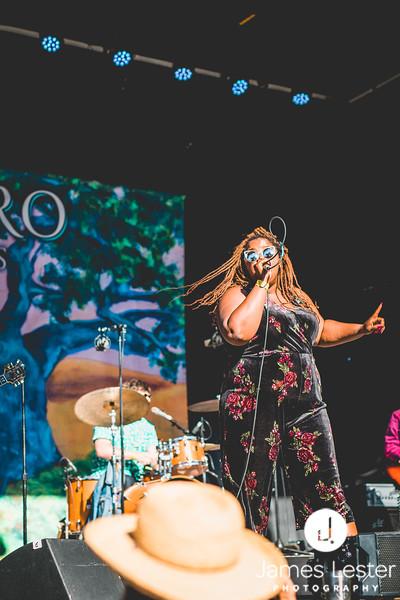 Whale Rock Music & Arts Festival '17 ~ James_007