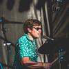 Whale Rock Music & Arts Festival '17 ~ James_021