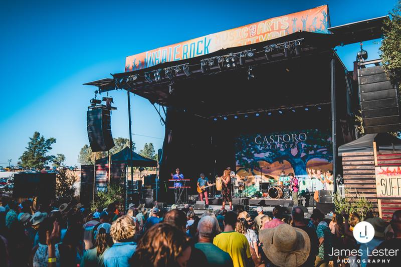 Whale Rock Music & Arts Festival '17 ~ James_015
