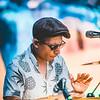 Whale Rock Music & Arts Festival '17 ~ James_023