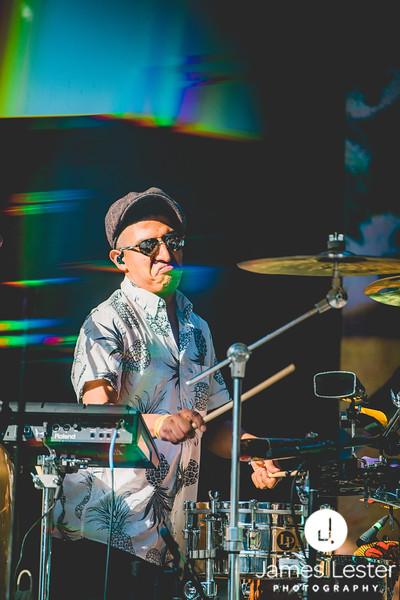 Whale Rock Music & Arts Festival '17 ~ James_013