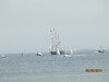 GiftsToGive_June25-2014_SailingShipMorgan_ 012