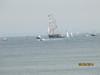 GiftsToGive_June25-2014_SailingShipMorgan_ 013