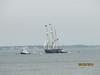 GiftsToGive_June25-2014_SailingShipMorgan_ 017