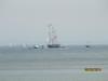 GiftsToGive_June25-2014_SailingShipMorgan_ 011