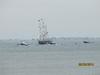 GiftsToGive_June25-2014_SailingShipMorgan_ 015